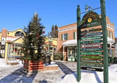 petit_hameau_hiver