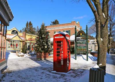 petit_hameau_hiver3